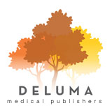 Deluma Medical Publishers